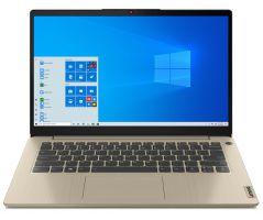 Notebook Lenovo IdeaPad 3 14ITL6 (82H700DYTA)