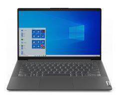 Notebook Lenovo IdeaPad 5 14ALC05 (82LM006VTA)