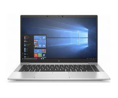 Notebook HP EliteBook 840 G8-0A9TU
