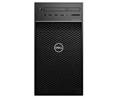 Workstation Dell Precision T3640MT (SNST364005)