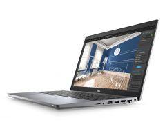 WorkStation Dell Precision M3560 (SNSM356001)