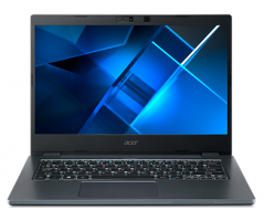 Notebook Acer TravelMate P414-51-545M (NX.VPDST.003)