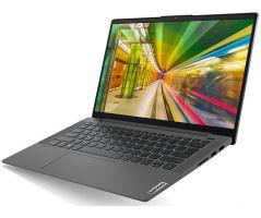 Notebook Lenovo IdeaPad 3 15ARE05 (81W400AGTA)