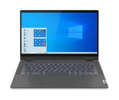 Notebook Lenovo Flex 5 14IIL05 (81X100Q8TA)