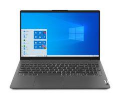 Notebook Lenovo IdeaPad 5 15ALC05 (82LN0044TA)