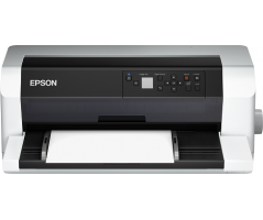 Printer Epson Dot Matrix DLQ-3500II