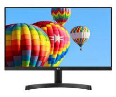 Monitor LG 22MK600M-B