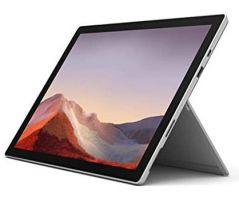 Notebook Microsoft Surface Pro 7+(1N8-00012)