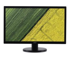 Monitor Acer EH200Qbi