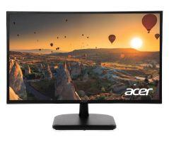 Monitor Acer EK240YBbmiix (UM.QE0ST.B01)