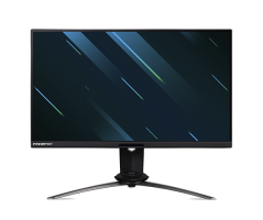 Monitor Acer Predator Gaming X25bmiiprzx (UM.KX0ST.003)