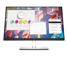 Monitor HP E24 G4