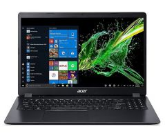 Notebook Acer Aspire A314-21-48ZN (NX.HERST.006)