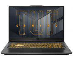 Notebook Asus TUF Gaming A17 (FA706QR-HX025T)