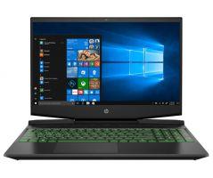 Notebook HP Pavilion Gaming 15-dk1145TX