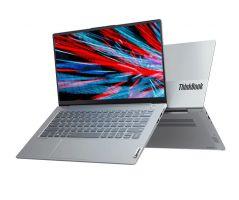 Notebook Lenovo ThinkBook 14 G2 ITL (20VDA04VTA)