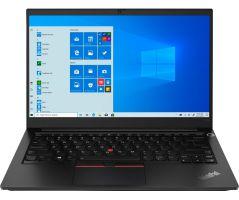 Notebook Lenovo ThinkPad E14 Gen 2 ARE (20T6S0UG00)