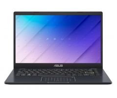 Notebook Asus L410MA-BV001T