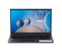 Notebook Asus X515JA-EJ001T