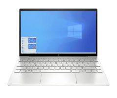 Notebook HP ENVY 13-ba1506TU