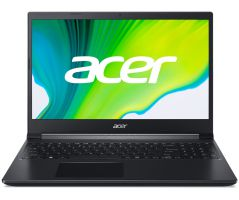 Notebook Acer Aspire A715-42G-R7RS (NH.QBFST.002)