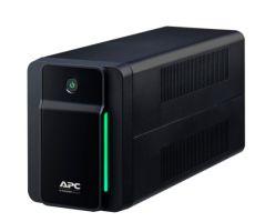 APC Smart-UPS 1000VA/600Watt LCD (SMC1000IC)
