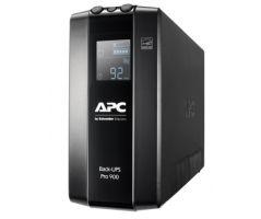 UPS APC BX650LI-MS