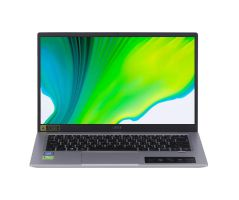 Notebook Acer Swift SF114-34-P02R (NX.A9UST.004)