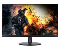 """Monitor Acer AOpen Gaming LED 23.8"""" 24MV1YPbmiipx (UM.QM1ST.P01)"""