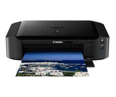 Printer Canon PIXMA iP8770