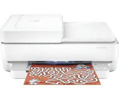 Printer HP DeskJet Plus Ink Advantage 6475 All-In-One (5SD78B)
