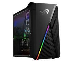 Computer PC Asus ROG Strix (G35DX-TH045T)