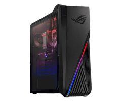 Computer PC Asus ROG Strix (G15DK-R5800X073T)