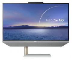 All In One PC Asus Zen (M5401WUAK-WA022TS)