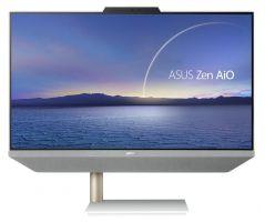 All In One PC Asus Zen (M5401WUAK-WA022TS)