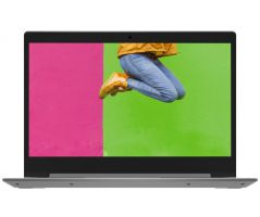 Notebook Lenovo ideapad Slim 1-14AST-05 (81VS00ADTA)