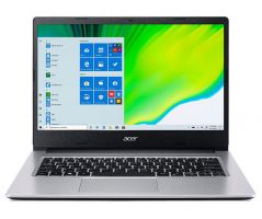 Notebook Acer Aspire A314-35-P9R9 (NX.A7SST.004)