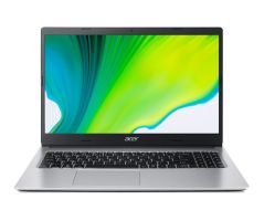 Notebook Acer Aspire A315-58G-324E (NX.ADUST.001)