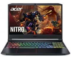 Notebook Acer Nitro AN515-45-R0ZA (NH.QBMST.00A)