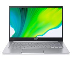Notebook Acer Swift SF314-43-R1NV (NX.AB1ST.008)
