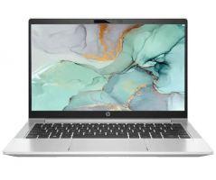 Notebook HP ProBook 430G8-X58TU