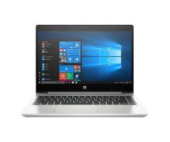 Notebook HP ProBook 440G8-75PTU