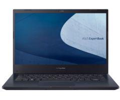 Notebook Asus ExpertBook (P2451FA-EK1063R)