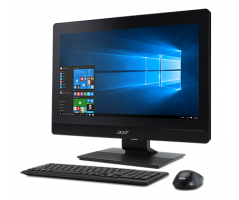All in one PC Acer Veriton Z4640G (DQ.VPGST.054)