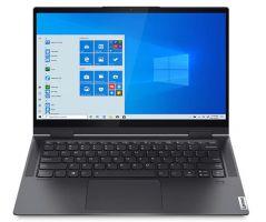Notebook Lenovo Yoga 7 14ITL5 (82BH005PTA)