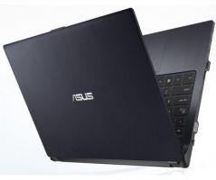 Notebook Asus ExpertBook P1440FA-FQ3024