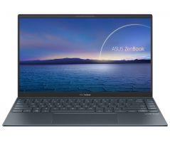 Notebook Asus Zenbook 14 (UM425IA-AM088TS)