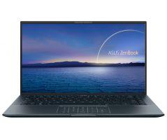 Notebook Asus ZenBook 14 Ultralight (UX435EAL-KC054TS)