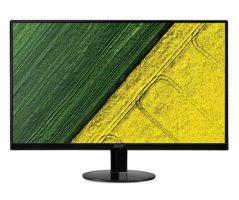 Monitor Acer SA220QBbix (UM.WS0ST.B02)