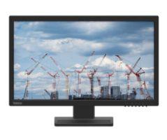 Monitor Lenovo ThinkVision E20-20 (62BBKAR1WW)